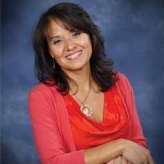 Avatar for Darlene Godwin Henrico, VA Thumbtack