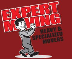 Avatar for Expert movers