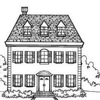 Accredited Property Management Services