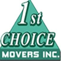 Avatar for 1st Choice Movers LLC