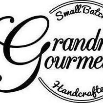 Avatar for Grandma's Gourmets LLC Albert Lea, MN Thumbtack