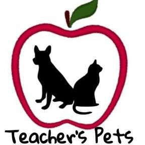 Avatar for Teacher's Pets NC, L.L.C