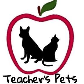 Teacher's Pets NC, L.L.C