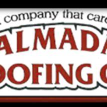 Almada Roofing