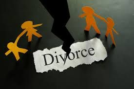We can prepare your divorce from start to finish.