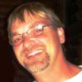 Avatar for Steve Davidson