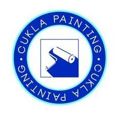Gary Cukla Painting Service