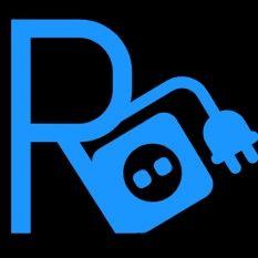 Avatar for RAMTECH ELECTRIC LLC Orlando, FL Thumbtack
