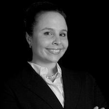 Avatar for Van Wormer Law, LLC Annandale, VA Thumbtack