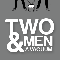Avatar for Two Men & A Vacuum