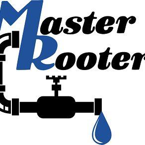 Master Rooter LLC