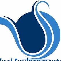 Avatar for Sentinel Environmental Inc.