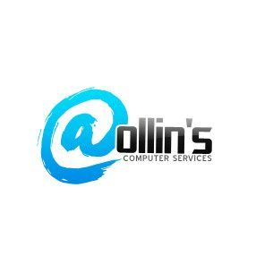 Avatar for Collin's Computer Services Lancaster, CA Thumbtack