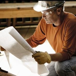 Djs Affordable Contractor