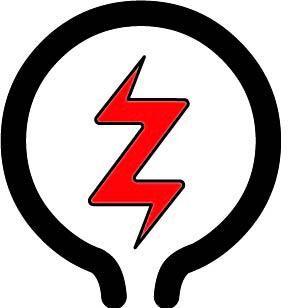 ZHiFi Home Automation