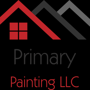 Primary Painting LLC Spencer, OH Thumbtack
