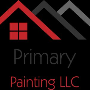 Primary Painting LLC