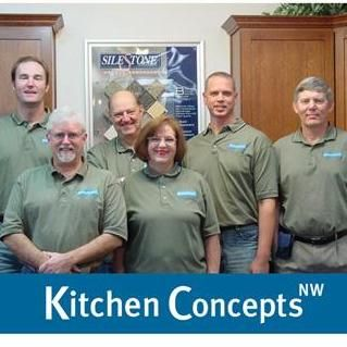 Avatar for Kitchen Concepts NW, LLC