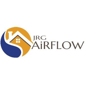 Avatar for (JRG Airflow) Air Duct Cleaning Services Rochester, NY Thumbtack