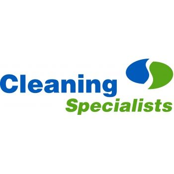 K&G General Cleaning
