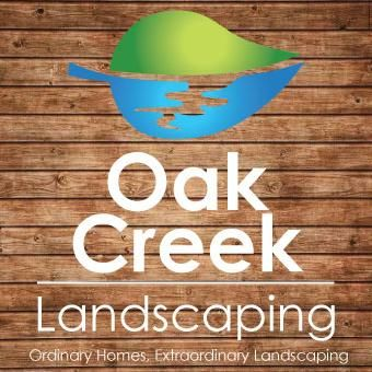 Avatar for Oak Creek Landscaping