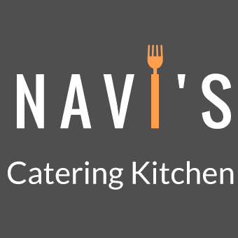 Avatar for Navi's Catering Kitchen