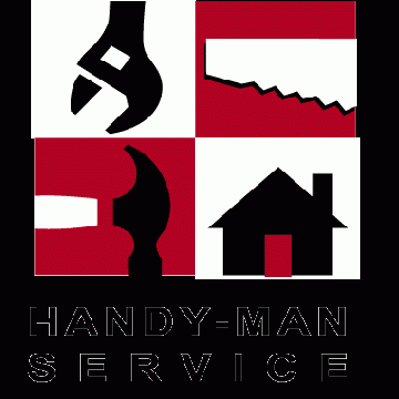 Avatar for Larson's Handyman