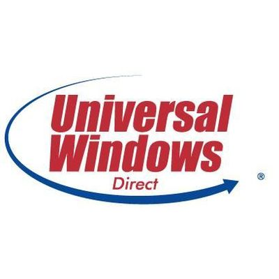 Avatar for Universal Windows Direct of Denver