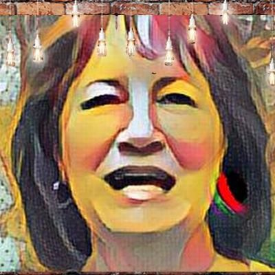Avatar for Murals by Elaine