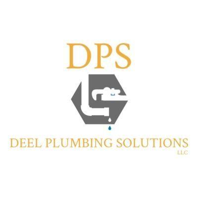 Avatar for Deel Plumbing Solutions