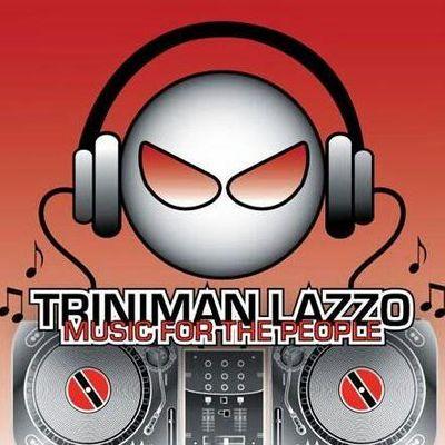 Avatar for Triniman Lazzo