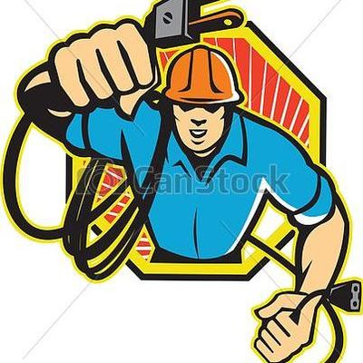 Avatar for E&B Electrical and HVAC LLC,