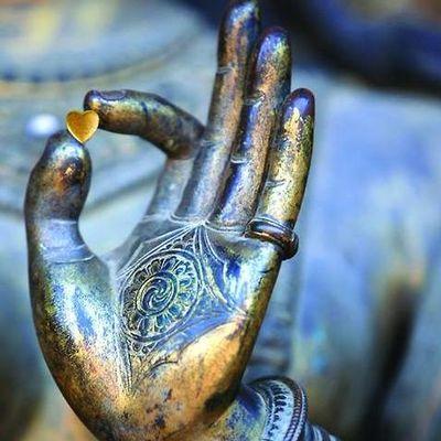 Avatar for Intune Massage & Bodywork Missoula, MT Thumbtack