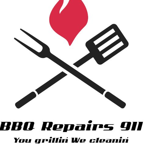BBQ Repairs 911