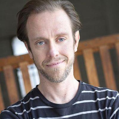 Avatar for Sean Whalen - Acting Coach