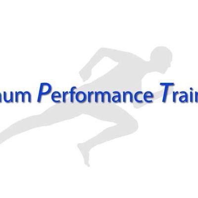Avatar for Optimum Performance Training