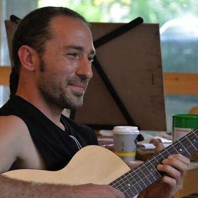 Avatar for Hart Guitar Denver, CO Thumbtack