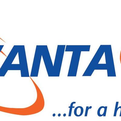 Avatar for Advantaclean- Des Moines Central