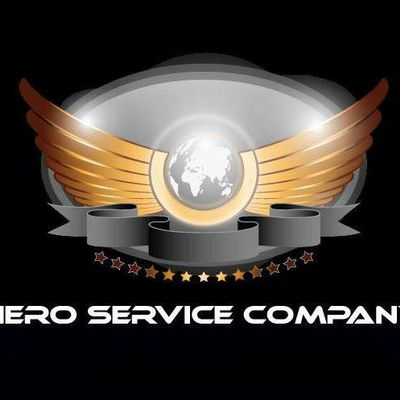 Avatar for Hero Lawn Cutting Service Chicago, IL Thumbtack