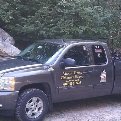 Avatar for Altons Finest A division of Meuse Construction Andover, MA Thumbtack