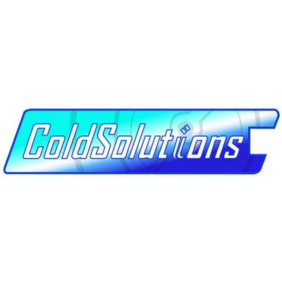 Avatar for ColdSolutions