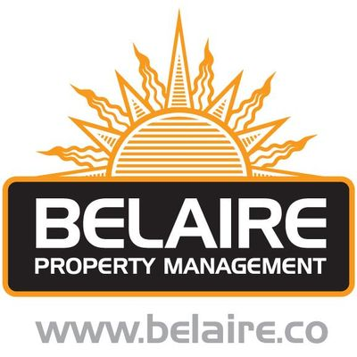 Avatar for Belaire Property Management Fitchburg, MA Thumbtack