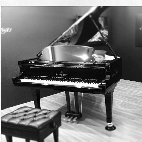 Anglin Piano Tuning, LLC
