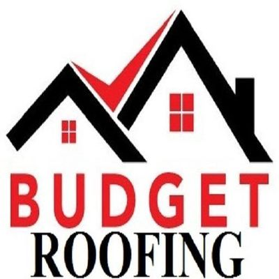 Avatar for Budget Roofing