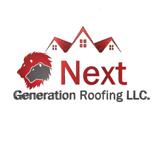 Next Generation Roofing LLC