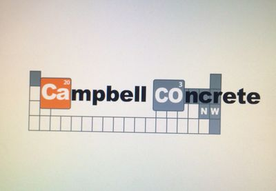 Avatar for Campbell Concrete Nw