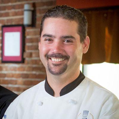 Avatar for Tucson Pretzel Bread Company