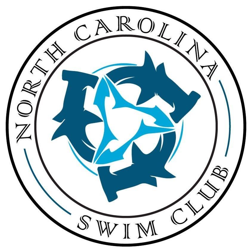 North Carolina Swim Club
