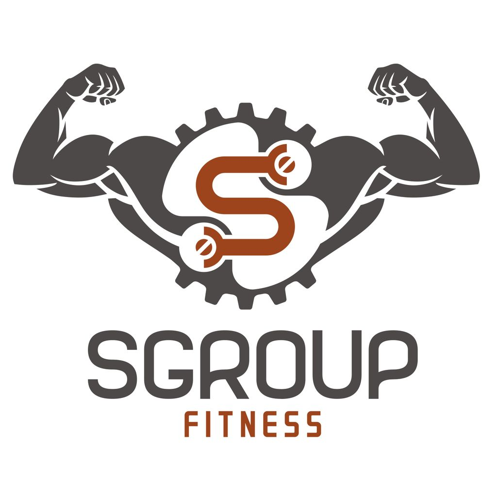 S-Group Fitness Inc