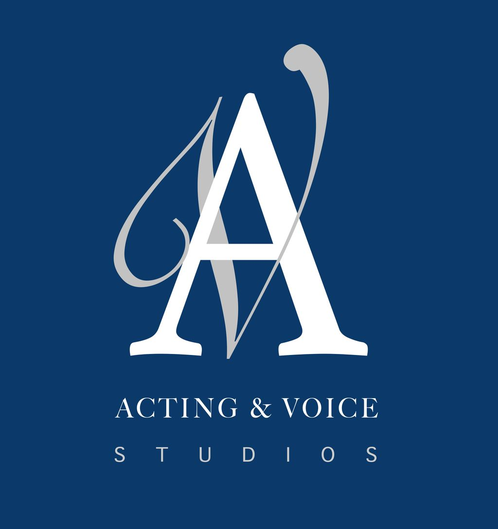 Acting And Voice Studios
